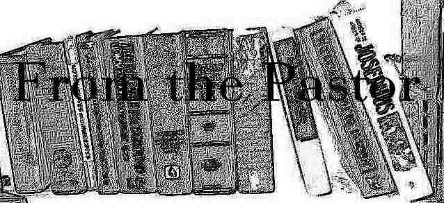 books5.jpg
